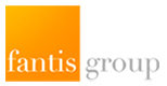 fantis group real estate logo