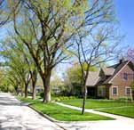 Browse Salt Lake City neighborhoods and homes.