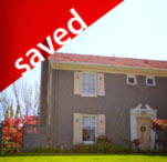 Save your favorite homes and search all Salt Lake City and Utah homes and condos.